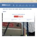autodeclics.com