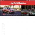 automoblog.net