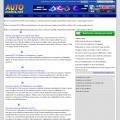 automotriz.net