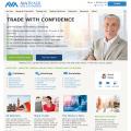 avafx.org