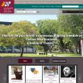 avc.edu