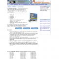 avi-mpeg-converter.net