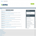 avma.org
