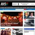 avsforum.com
