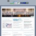 awea.org