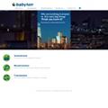 babylon.com