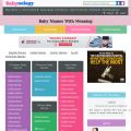 babynology.com
