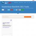 backlink-tool.org
