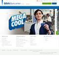 bancomer.com