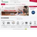 bancoomeva.com.co