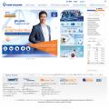 bangkokbank.com