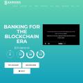 bankera.com
