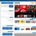 bashgah.net