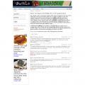 battrick.org