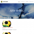beatable-gr.webnode.gr