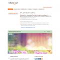 belok-beliy.chatovod.ru