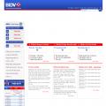 bidv.com.vn