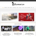 bilyonaryo.com.ph