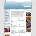 biologie-schule.de