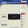 birdvilleschools.net