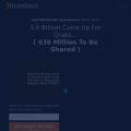 bitcoinblack.cash