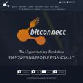 bitconnect.com