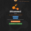 bitconnectcoin.co