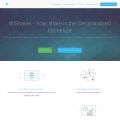 bitshares.org