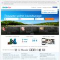 blablacar.fr