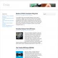blackberryfreeware.com