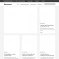 blackboard.com
