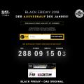 blackfridaysale.de