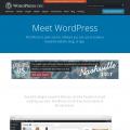 blaricum.wordpress.org