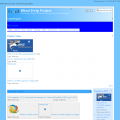 blindhelp.net