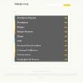 blinger.org