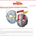 blogdebrinquedo.com.br