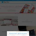 bluesky.com