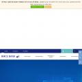 bmcebank.ma