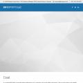 bmexports.net