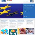 bmj.com