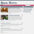 bookhotel.reviews
