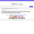 btbit.org