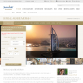 burj-al-arab.com
