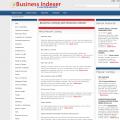 businessindexer.co.uk