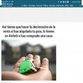 businessinsider.es