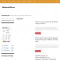 businessmirror.com.ph