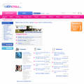 cabincrew.com