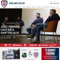 cagliaricalcio.net