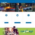 capmetro.org