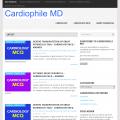 cardiophile.org